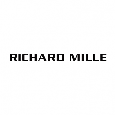 richard-millie